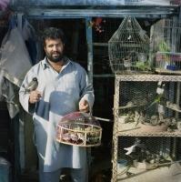Kabul05.jpg