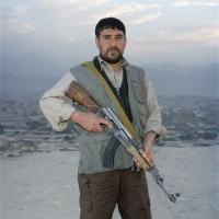 Kabul13.jpg