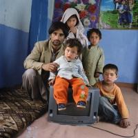 Kabul14.jpg