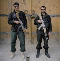 Kabul17.jpg
