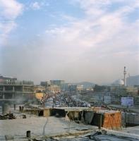 Kabul18.jpg