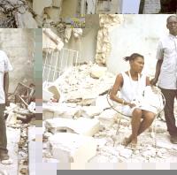 Haiti07.jpg