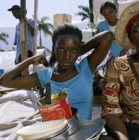 Haiti10.jpg