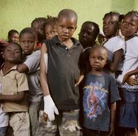 Haiti15.jpg