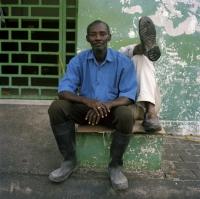 Haiti17.jpg