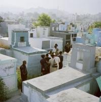Haiti19.jpg