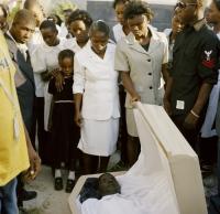 Haiti20.jpg