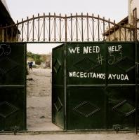 Haiti22.jpg