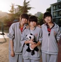 China08.jpg