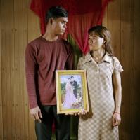 Cambodia03.jpg