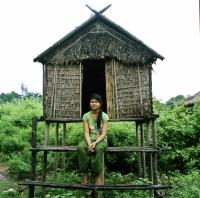Cambodia04.jpg