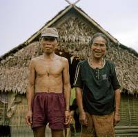 Cambodia05.jpg