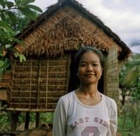 Cambodia06.jpg