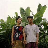 Cambodia07.jpg
