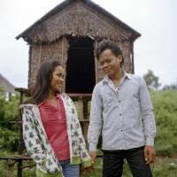 Cambodia08.jpg