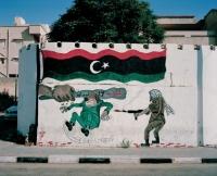 Libya01.jpg