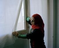 Libya07.jpg