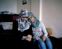 Libya10.jpg