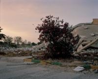 Libya18.jpg