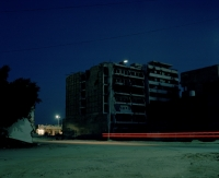 Libya22.jpg