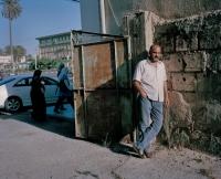 Libya26.jpg