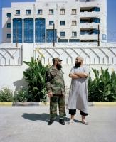 Libya28.jpg
