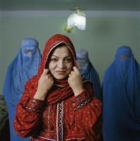 Kabul04.jpg