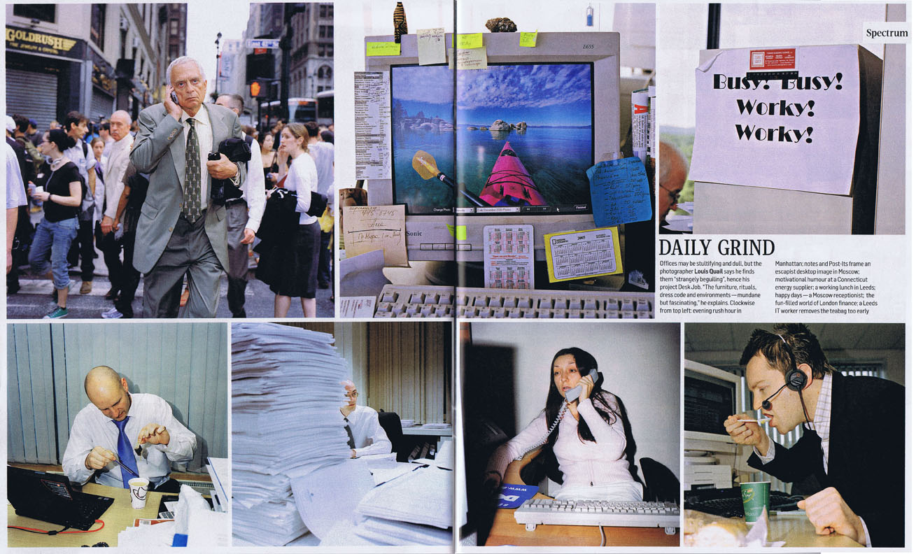 sunday times_desk_lowres
