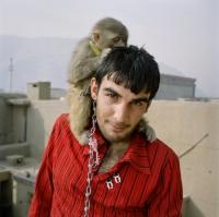 Kabul08.jpg