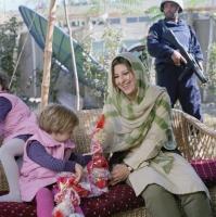 Kabul11.jpg