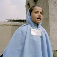 Kabul15.jpg