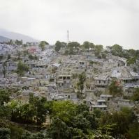 Haiti03.jpg