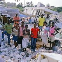 Haiti04.jpg