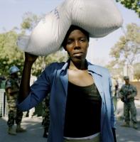 Haiti11.jpg