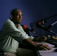 Haiti12.jpg