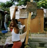 Haiti23.jpg