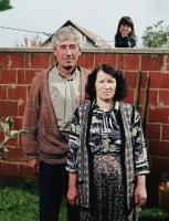 Kosovo01.jpg