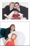 before-they-were-fallen-08.jpg