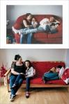before-they-were-fallen-12.jpg