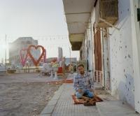 libya14.jpg