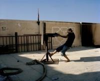 Libya15.jpg