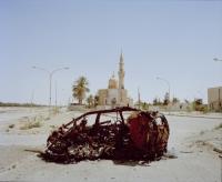 Libya16.jpg