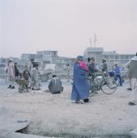 Kabul01.jpg