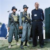 Kabul02.jpg